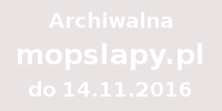 mopslapy.pl do 14.11.2016